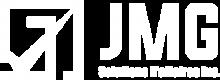 JMG-LOGO
